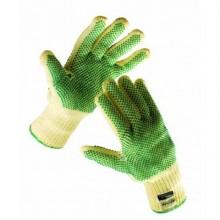 Pracovné rukavice CHIFFCHAFF