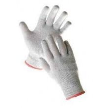 Pracovné rukavice CROPPER
