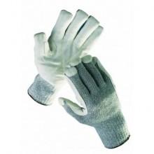 Pracovné rukavice CROPPER STRONG
