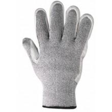 Pracovné rukavice CROPPER MASTER