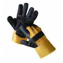 Pracovné rukavice ORIOLE