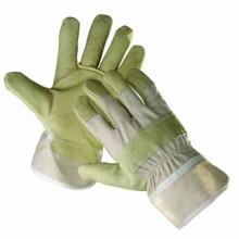 Pracovné rukavice SHAG