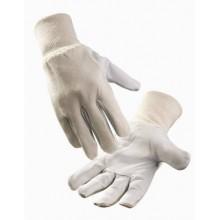 Pracovné rukavice PELICAN PLUS