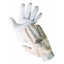 Pracovné rukavice PELICAN
