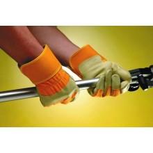 Pracovné rukavice TORDA