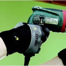 Pracovné rukavice NIGRA