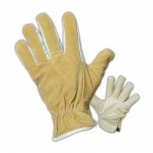 Pracovné rukavice HERON