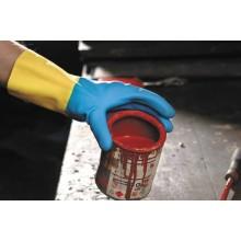 Pracovné rukavice CASPIA