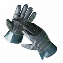 Pracovné rukavice FRANCOLIN