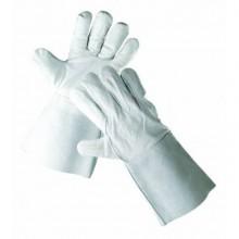 Pracovné rukavice CRANE