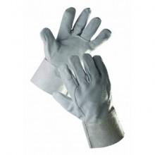 Pracovné rukavice SNIPE