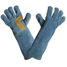 Pracovné rukavice HARPY