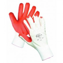 Pracovné rukavice REDWING