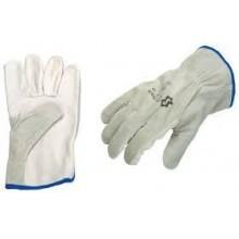 Šoférske rukavice SACOBEL