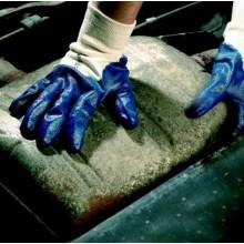 Pracovné rukavice URBICA