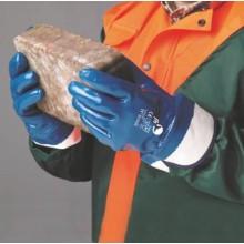 Pracovné rukavice BORIN