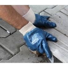 Pracovné rukavice HARRIER FULL