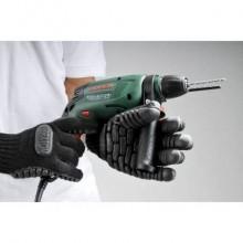 Pracovné rukavice ATTHIS
