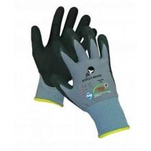 NYROCA MAXIM FH rukavice