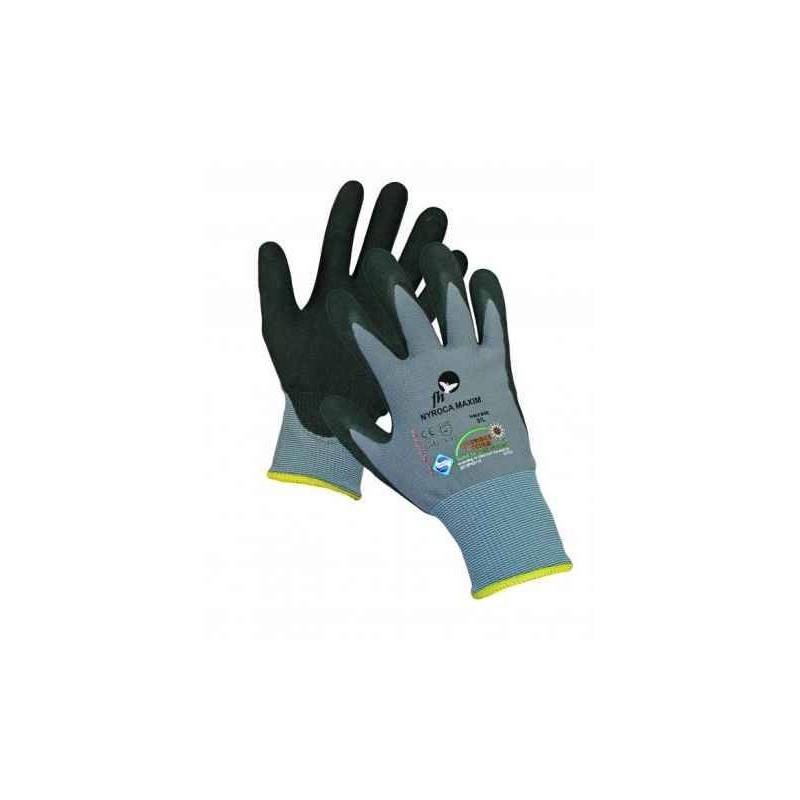 8bfc6e73b NYROCA MAXIM FH rukavice