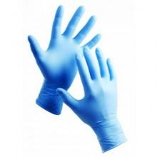 Pracovné rukavice BARBARY