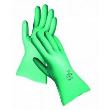 Pracovné rukavice GREBE
