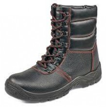 SC-03-010 HIGH ANKLE WINTER