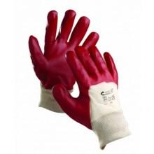 Pracovné rukavice REDPOL