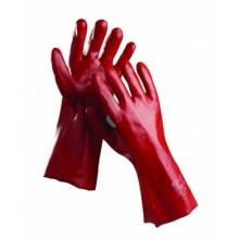Pracovné rukavice REDSTART 27 cm