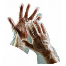 Pracovné rukavice DUCK