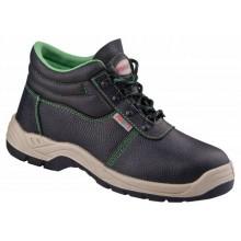 6f26fc6df Členková obuv, celé topánky