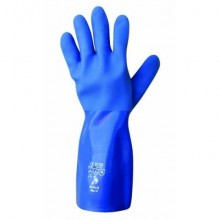 Pracovné rukavice NIVALIS