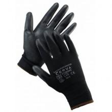 Pracovné rukavice BUNTING BLACK EVOLUTION