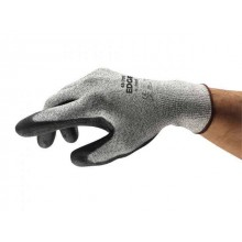 Protiporézne rukavice EDGE 48-701