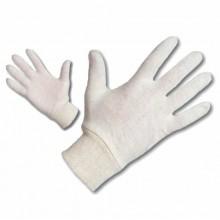 Pracovné rukavice TIT