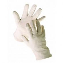 Pracovné rukavice PIPIT