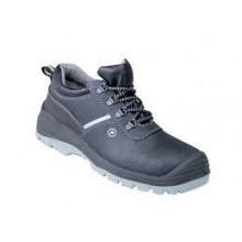 Celokožená obuv Arlow S1