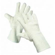 Pracovné rukavice LAPWING