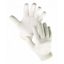 Pracovné rukavice AUK