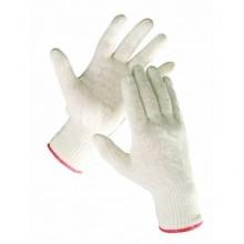 Pracvoné rukavice AUKLET