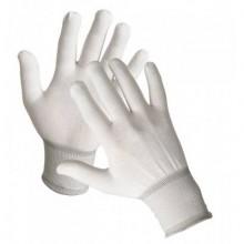 Pracovné rukavice BOOBY