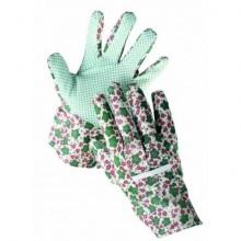 Pracovné rukavice AVOCET