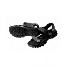 Sandále WULIK CRV čierne