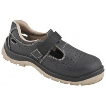 Bezpečnostné sandále PRIME SANDAL S1P