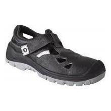 Celokožený sandál ARSAN O1
