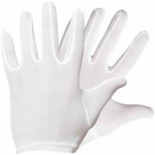 Pracovné rukavice IBIS