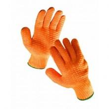 Pracovné rukavice FALCON