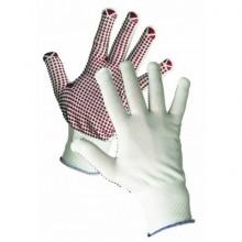 Pracovné rukavice GANNET