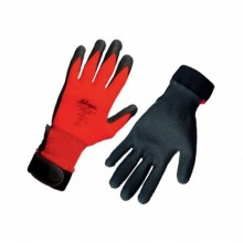 Pracovné rukavice JACDAW