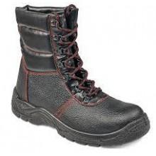 Vysoká obuv SC-03-009 HIGH ANKLE S3